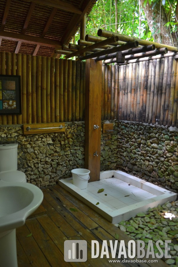 Nature Themed Bathroom 28 Images Nature Themed