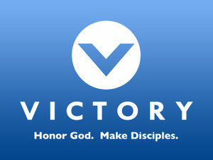 Victory Christian Fellowship Services