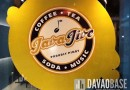 Java Jive: Davao's New Coffee and Music Destination