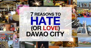7-reasons-hate-love-davao