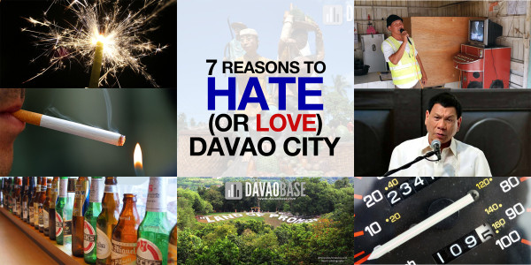 7-reasons-to-hate-or-love-davao-city