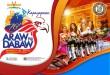 76th Araw ng Dabaw