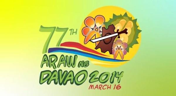 77th Araw ng Dabaw
