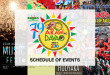 79th-araw-ng-davao-schedule-of-events