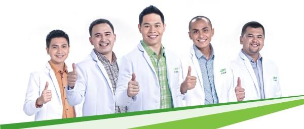 Acer IT Doctors