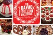 Davao Gourmet Collection - Christmas