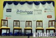 Mindanao Energy Efficiency Forum, July 23 2013 at Marco Polo Davao