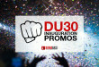 DU30-inauguration-davao-promos-june-30-2016