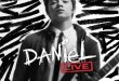 Daniel Padilla live concert viewing on April 30 2013 at Abreeza Mall