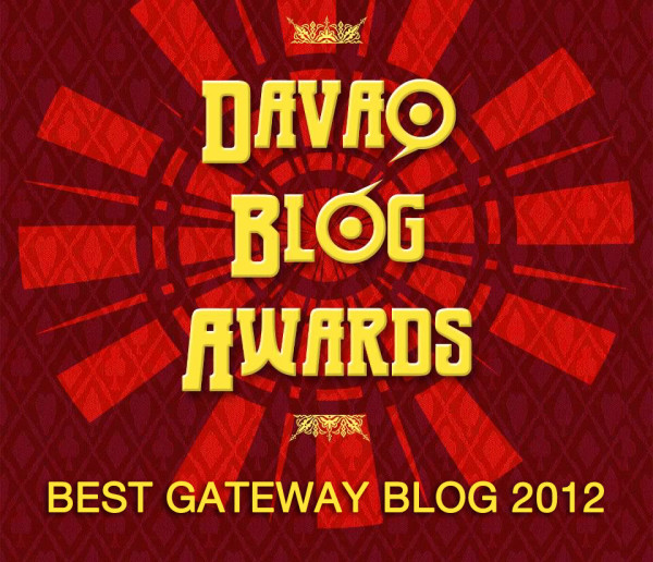 Davao-Blog-Awards-2012