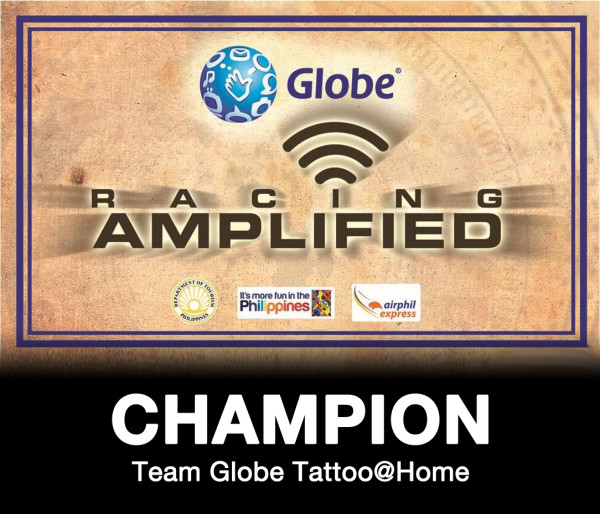 Globe-Racing-Amplified-champion