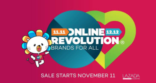 lazada-online-revolution-sale