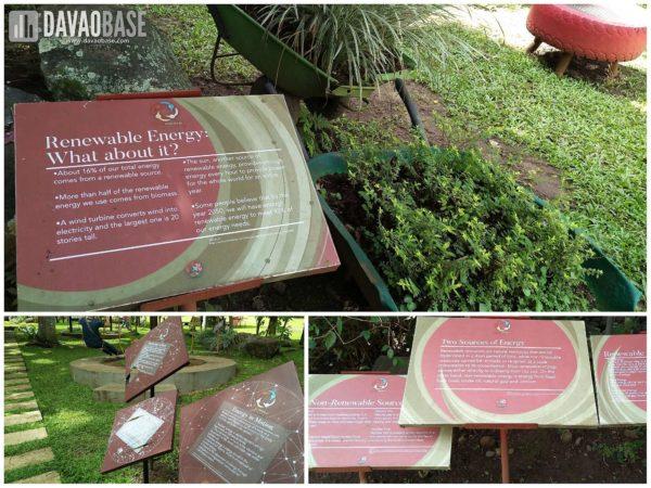Malagos Garden Resort learning science