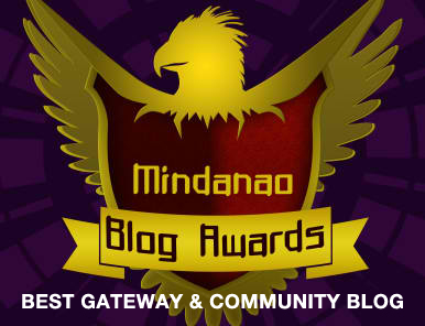 Mindanao-Blog-Awards-best-gateway-community-blog