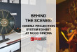 nccc-cinema-projection-system-exhibit