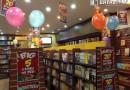 Spotted: OMF IncrediBULK Sale!