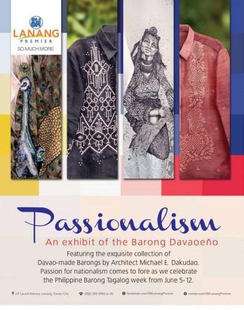 Passionalism