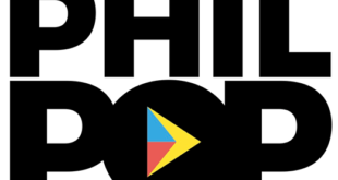 PhilPop Music Festival 2018