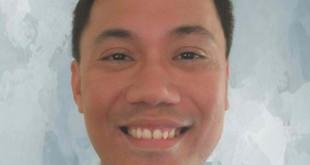 Randy Halasan
