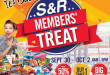 snr-members-treat-sale