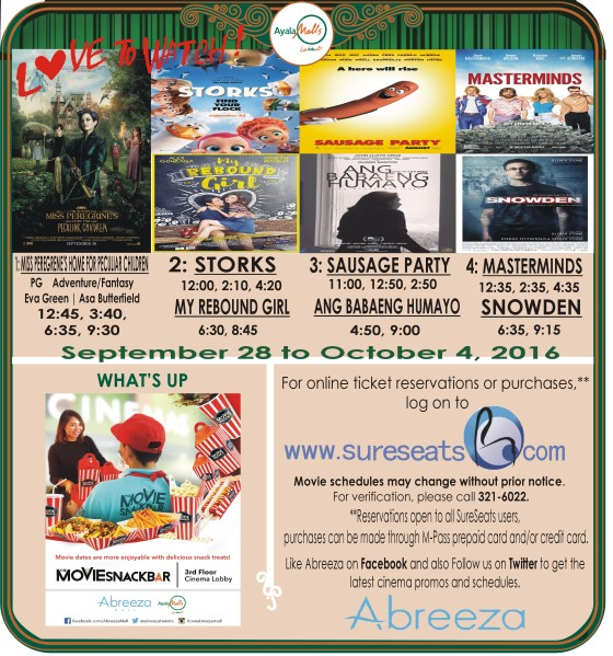 abreeza-mall-davao-movie-schedule-sep-28-2016