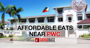 affordable-eats-PWC-davao