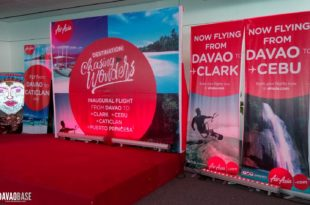 airasia flights from davao to cebu clark caticlan puerto princesa davaobase featured