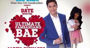 alden richards in davao a date with the ultimate pambansang bae featured