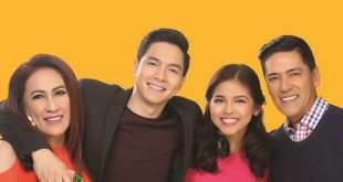 aldub in davao sm city davao december 18