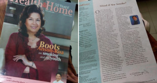 anti-smoking-ordinance-feature-health-and-home-magazine