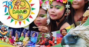 araw-ng-davao-2015-events-and-activities-poster