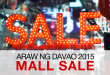araw-ng-davao-2015-mall-sale