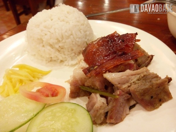 azons boneless lechon value meal