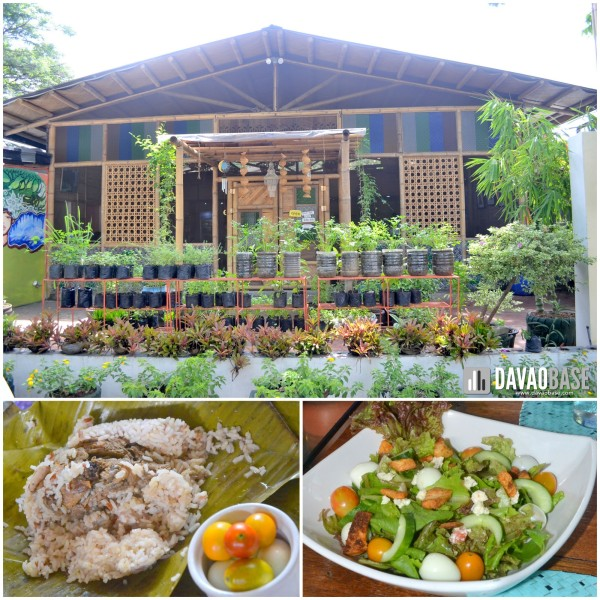 10 Out-of-the-Way Restaurants In Davao Worth Visiting