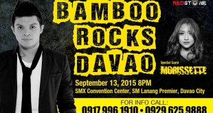 bamboo rocks davao featured 2