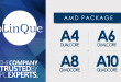 blinque-computer-sales-AMD-packages-promo-2015