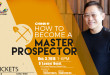 chinkee-tan-how-to-be-a-master-prospector-featured