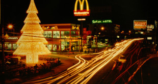 Davao Christmas by niko miguel villegas via Flickr