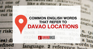 common-english-words-davao-city-locations