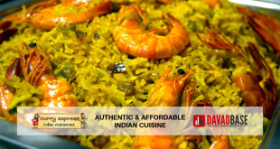 curry-express-davao-indian-restaurant-featured-image