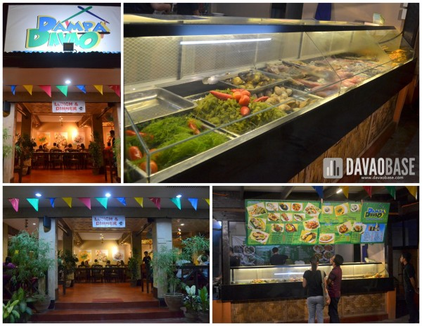 Dampa Davao