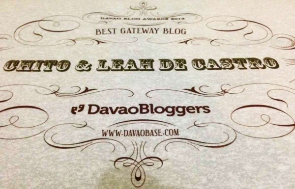 davao-blog-awards-2013