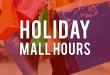 davao-christmas-holiday-mall-hours