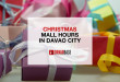 davao-christmas-mall-hours-2015
