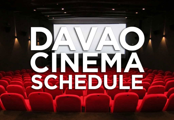 davao-cinema-schedule-logo
