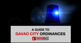 davao-city-ordinances-guide