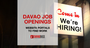 davao-job-openings