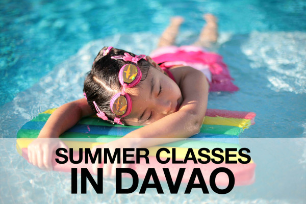 davao-summer-classes-workshops-2015