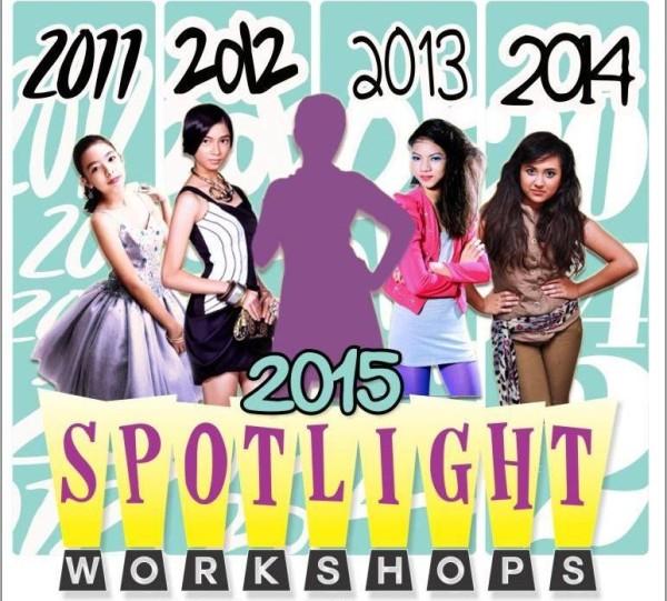 davao summer spotlight teens