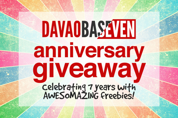 davaobase-7th-anniv-poster